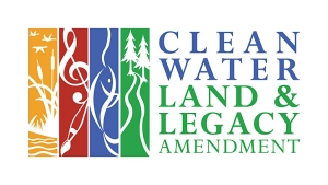 20150529_clean-water-land-and-legacy-amendment-logo_12
