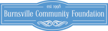 Burnsville Community Foundation