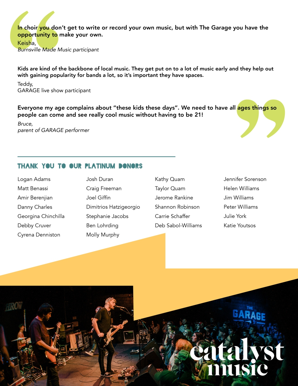 Catalyst Music_2019-Annual-Report-Pages-4